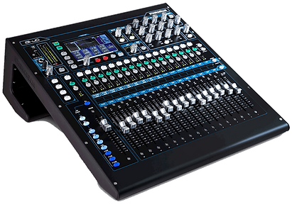 allen-heath-qu-16-digital-m.png