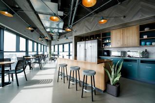 Setter Architects  By Kfir Ziv_076.jpg
