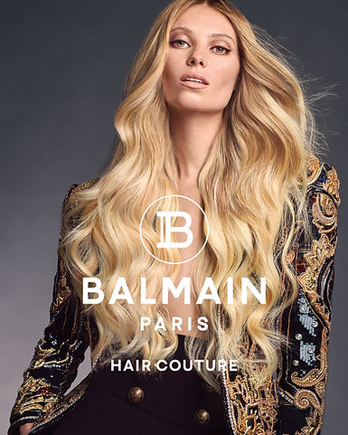 BalmainHair_SpringSummerCampaign_2021_Lo