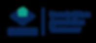HAVAN_Alt-2_Hz_RGB_2Col.png