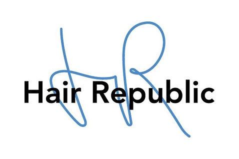 thumbnail_hair republic logo.jpg