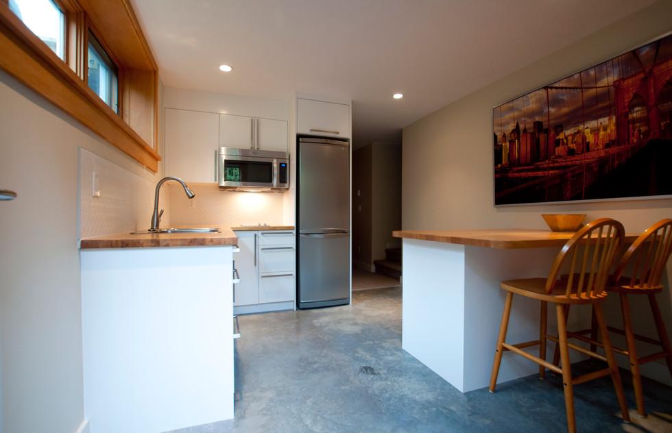 9 Basement kitchen.jpg
