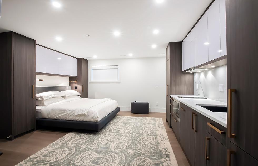 nanny suite 2.jpg