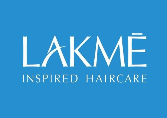 Lakmé Hair