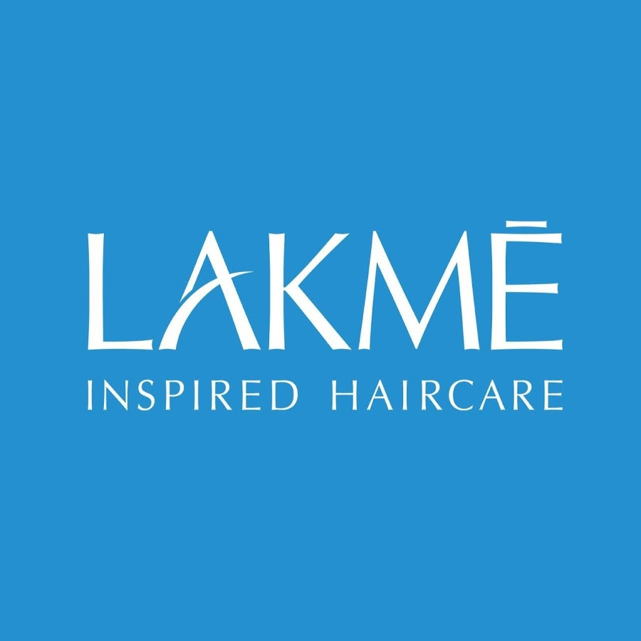 Lakmé Hair