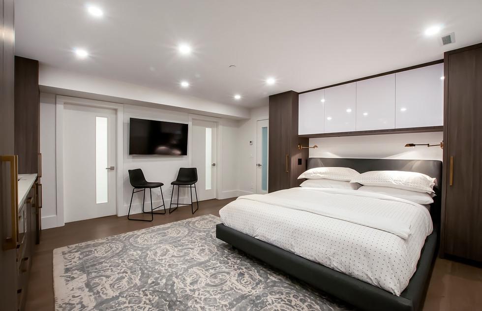nanny suite.jpg