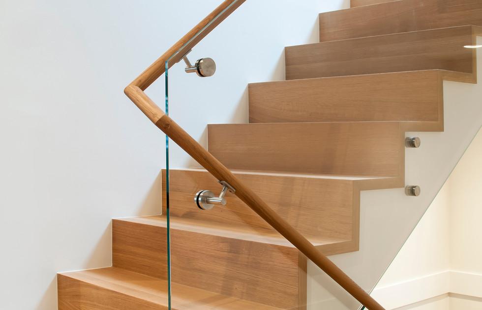 10 Stairs.jpg