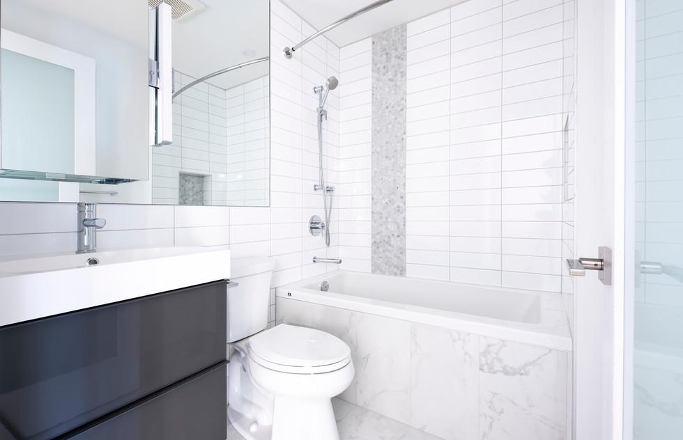 bathroomE.jpg