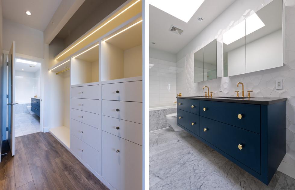 closet bathroom.jpg