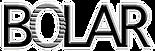 Bolar Logo New 2019b.png