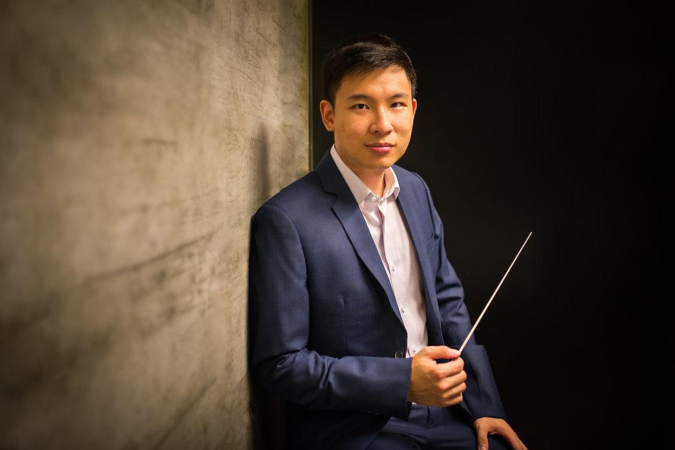 Tay Yun Song Profile-1.jpg