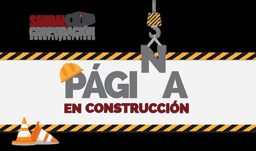 EN_CONSTRUCCÓN-01.png