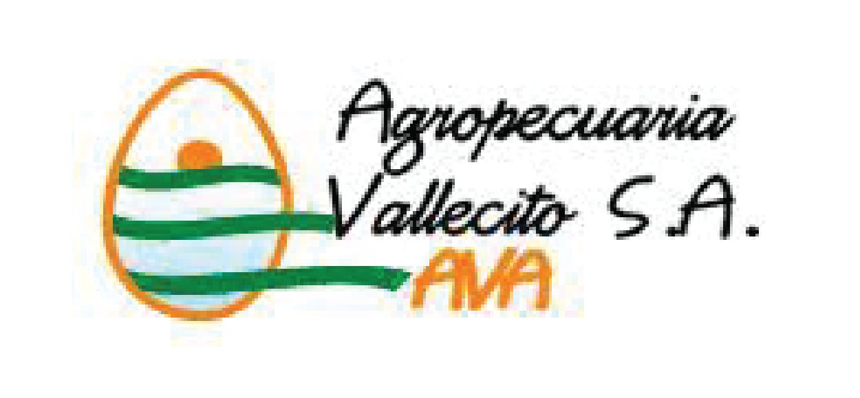 agropecuaria vallecito-02