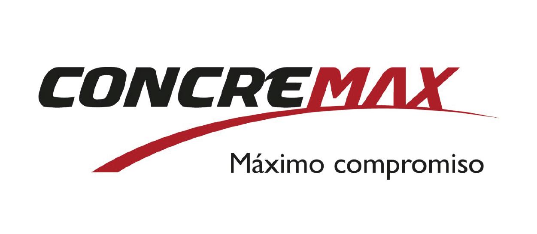concremax-08