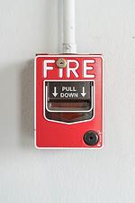 alarma incendios.png