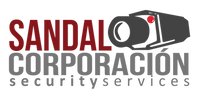 Sandal Logo final png-01.png