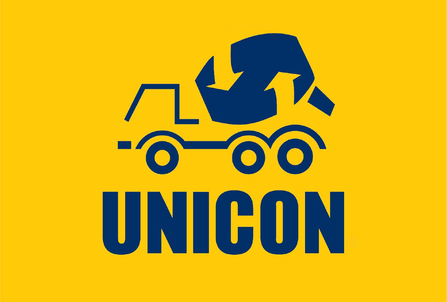 unicon-03