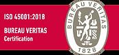 BV_Cert_ISO45001-2018.png