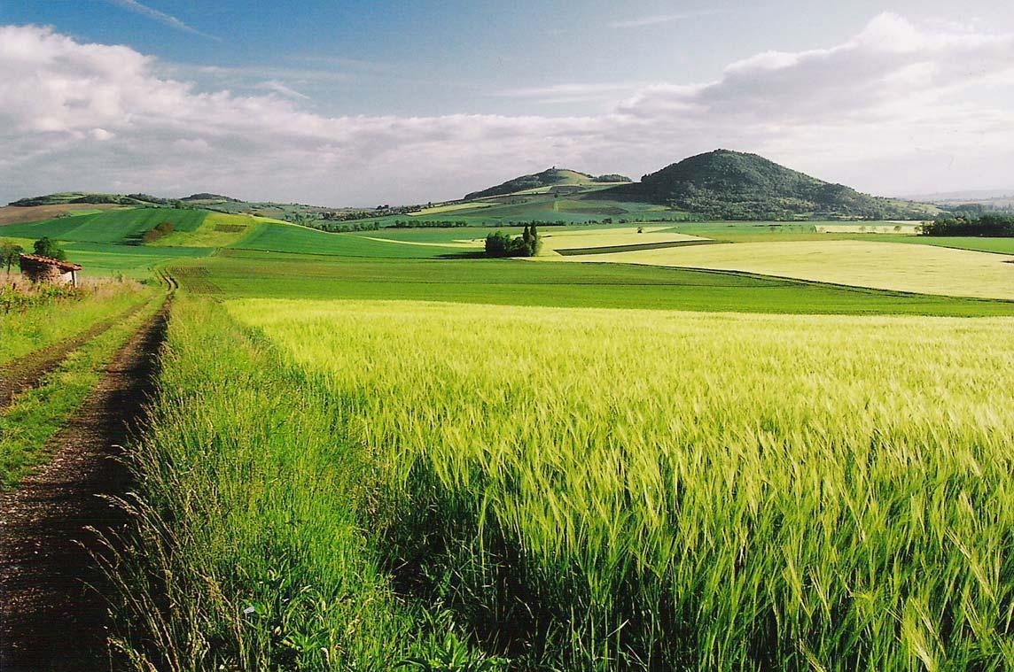Toscane Auvergnate