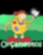 Personagem Aquerella Park - Orçamentos e Contato