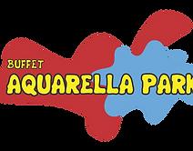 Buffet Aquarella Park