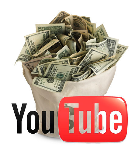 Youtube-MOney.jpg