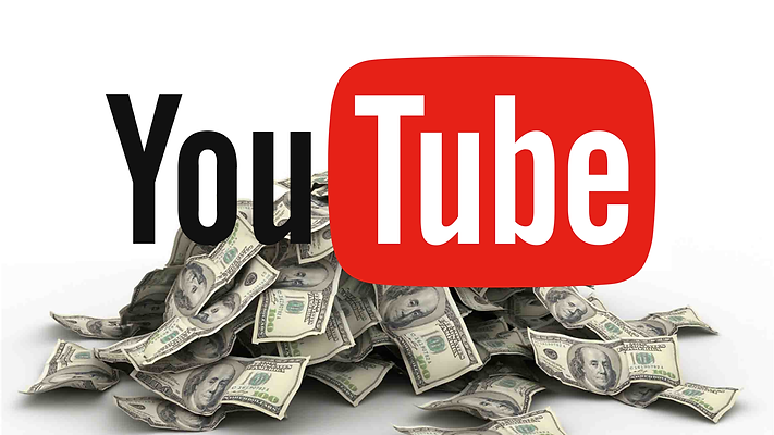 yt-money.png