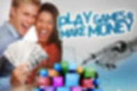 real_money_games_1.jpg