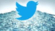 how-to-make-money-on-twitter.jpg