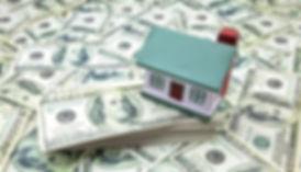 50-legitimate-ways-to-make-money-from-ho