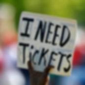 02-ticket-scalper.w700.h700.jpg