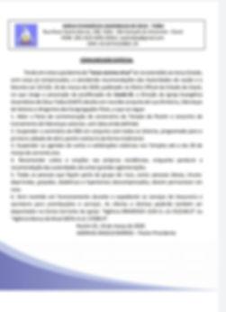 WhatsApp Image 2020-03-20 at 22.37.36.jp