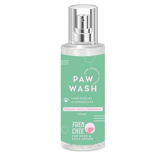 Paw Wash- Limpiador de almohadillas125 ml