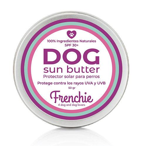 Dog sun butter 50 gr