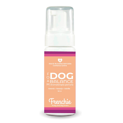 Dog Balance - Aromaterapia Perruna 150 ml