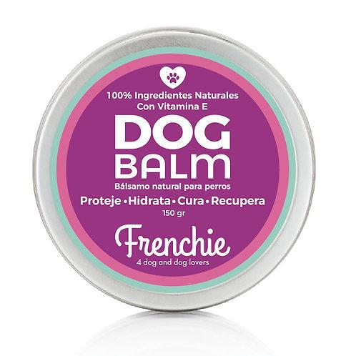 Dog Balm 150 gr