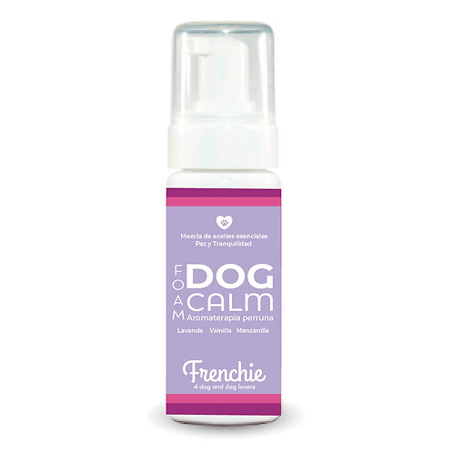 Dog calm - Aromaterapia Perruna 150 ml