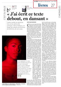 article_le_soir-lisette-lombé.jpg