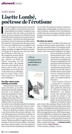 article_trends_tendances-lisette-lombé