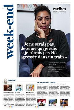 racines Lisette Lombé 1 LE SOIR_page-000