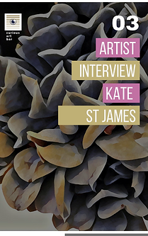 ARTIST INTERVIEW KSJ.png