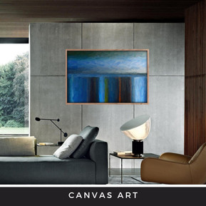 fine art prints art lovers australia