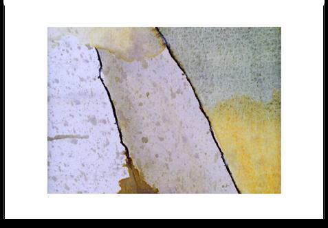 PALE RIVER  -  ART PAPER