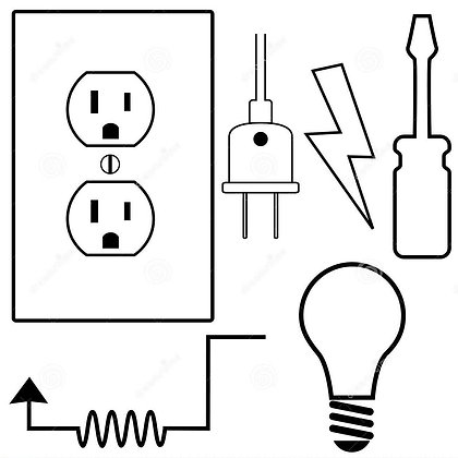 ELECTRICAL LAYOUTS