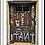 Thumbnail: PUERTA DE GRAFFITI
