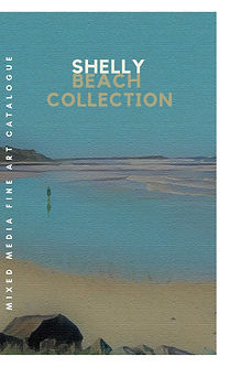 FRONT PAGE CATALOGUE SHELLY BEACH.jpg