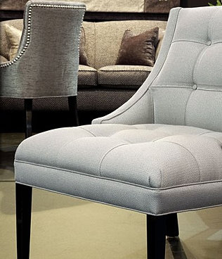 COLBY FURNITURE