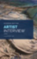ARTIST INTERVIEW CW.png