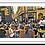 Thumbnail: MUJER DE BLANCO