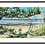 Thumbnail: SHELLY BEACH I
